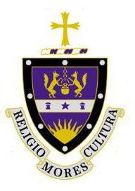 Arms of University of Scranton