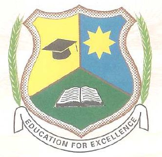 Arms (crest) of Kigali Institute of Education