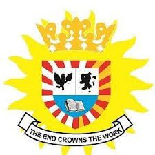 Coat of arms (crest) of Sunshine Private School