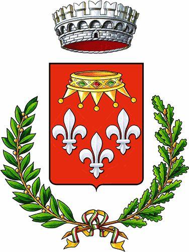 Bedizzole - Stemma - Coat of arms - crest of Bedizzole