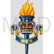 Educational and Training Services Branch, AGC, British Army.jpg