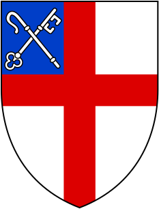 Arms (crest) of Anglican Catholic Church