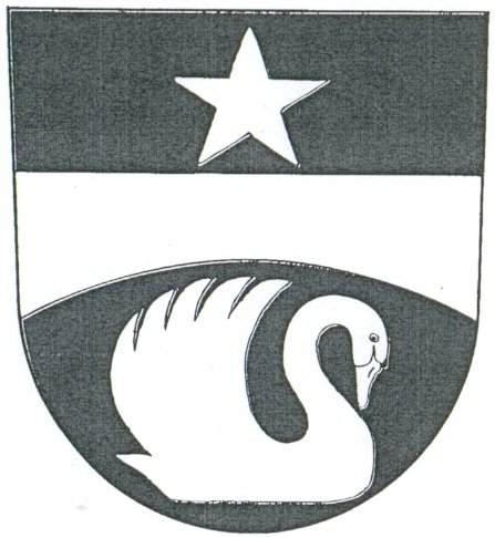 Arms (crest) of Sundsgymnasiet