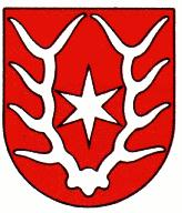 Arms of Sarnen