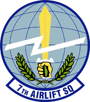 7th Airlift Squadron, US Air Force.jpg