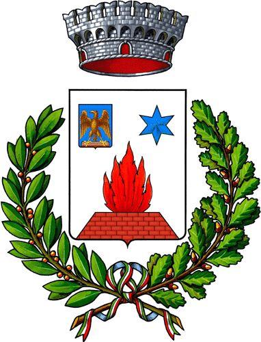 Berzo Inferiore - Stemma - Coat of arms - crest of Berzo ...