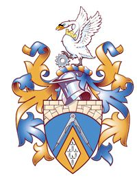 Arms (crest) of Brunel University