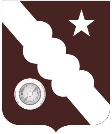 Coat of arms (crest) of the 34th Medical Battalion, US Army