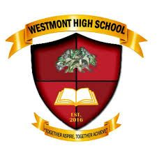 Coat of arms (crest) of Westmont High School