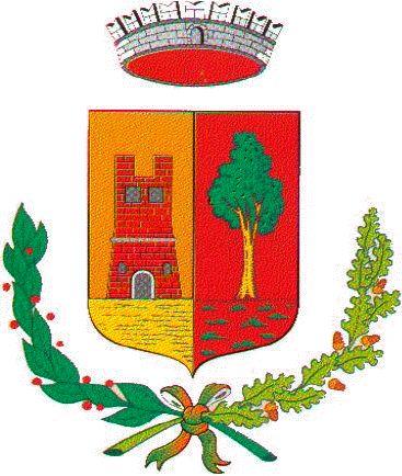 Artogne - Stemma - Coat of arms - crest of Artogne