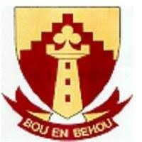 Coat of arms (crest) of Narraville Primary School