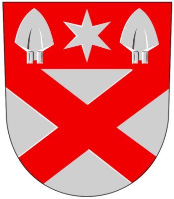 Pernaja