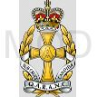 Queen Alexandra's Royal Army Nursing Corps, British Army.jpg