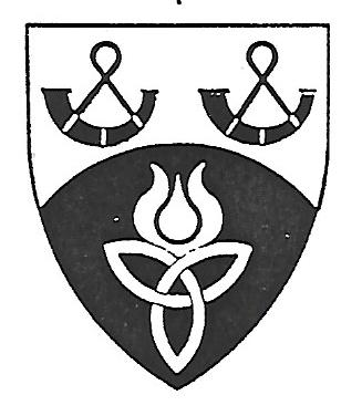 Arms of Orange Free State Education Department