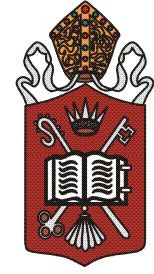 Arms of Diocesan Girls' School