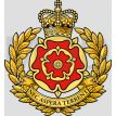 The Duke of Lancaster's Regiment (King's, Lancashire and Border), British Army.jpg