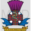 225 (Scottish) Medical Regiment, British Army.jpg