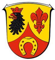 what does schoeneck mean in german