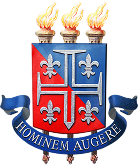 Arms of University of the State of Bahia