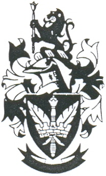 Arms of Town Clerks' Council