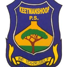 Coat of arms (crest) of Keetmanshoop Primary School
