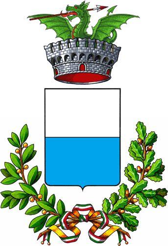 Orzinuovi - Stemma - Coat of arms - crest of Orzinuovi