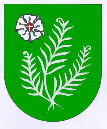 Breklum