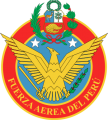 Air Force of Peru.png