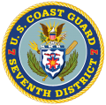 US Coast Guard 7th District.png