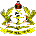 Ghana Armed Forces.png