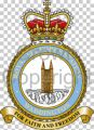 RAF Station Waddington, Royal Air Force.jpg