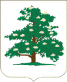 348th (Infantry) Regiment, US Army.png