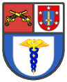 Financial Directorate of the Military Police of Paraná.png