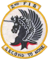 2nd Fighter Interceptor Squadron, US Air Force.png