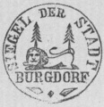 Burgdorf (Hannover)1892.jpg