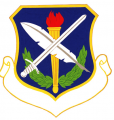 3250th Technical Training Wing, US Air Force.png