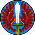 5th Assault Wing, Regia Aeronautica.png