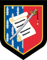 Officer's School of the National Gendarmerie.png