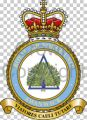 Royal Air Force Unit Swanwick.jpg