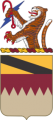 115th Brigade Support Battalion, US Army.png