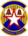 3rd Air Police (later Security Forces) Squadron, US Air Force.png
