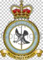University of Glasgow and Strathclyde Air Squadron, Royal Air Force Volunteer Reserve.jpg