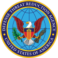 Defense Threat Reduction Agency, US.png