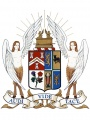 Grand Lodge of Quebec.jpg