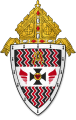 Archdiocese of Suva.png