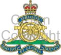 Royal Regiment of Artillery, British Army2.jpg