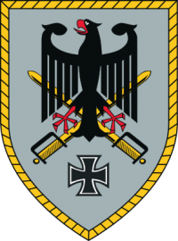 Army Command, German Army.png