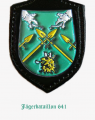 Jaeger Battalion 641, German Army.png