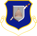 6940th Electronic Security Wing, US Air Force.png