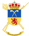 III-3rd Army Health Services Group, Spanish Army.png